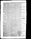 The Owosso Press, 1864-07-09 part 2