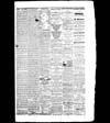The Owosso Press, 1864-07-09 part 3