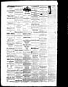 The Owosso Press, 1864-07-09 part 4