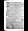 The Owosso Press, 1864-07-16 part 2