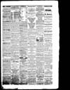 The Owosso Press, 1864-07-16 part 3