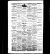 The Owosso Press, 1864-07-16 part 4