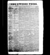 The Owosso Press, 1864-07-23 part 1