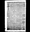 The Owosso Press, 1864-07-23 part 2