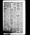 The Owosso Press, 1864-07-23 part 3