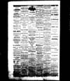 The Owosso Press, 1864-07-23 part 4