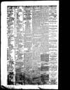 The Owosso Press, 1864-07-30 part 2