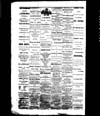 The Owosso Press, 1864-07-30 part 4