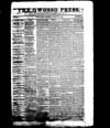 The Owosso Press, 1864-08-13 part 1
