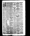 The Owosso Press, 1864-08-13 part 3