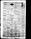 The Owosso Press, 1864-08-13 part 4