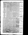 The Owosso Press, 1864-08-20 part 2