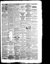 The Owosso Press, 1864-08-20 part 3