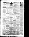 The Owosso Press, 1864-08-20 part 4