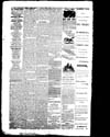 The Owosso Press, 1864-08-27 part 2