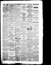 The Owosso Press, 1864-08-27 part 3