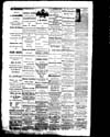 The Owosso Press, 1864-08-27 part 4