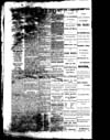 The Owosso Press, 1864-09-10 part 2