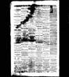 The Owosso Press, 1864-09-10 part 4