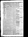 The Owosso Press, 1864-09-17 part 2