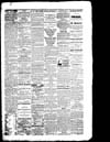 The Owosso Press, 1864-09-17 part 3