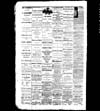 The Owosso Press, 1864-09-17 part 4