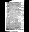 The Owosso Press, 1864-09-24 part 2