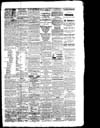 The Owosso Press, 1864-09-24 part 3