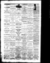 The Owosso Press, 1864-09-24 part 4