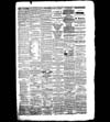 The Owosso Press, 1864-10-01 part 3