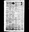 The Owosso Press, 1864-10-01 part 4