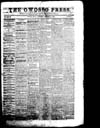 The Owosso Press, 1864-10-29 part 1