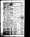 The Owosso Press, 1864-10-29 part 2