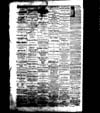 The Owosso Press, 1864-10-29 part 4