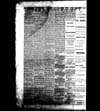 The Owosso Press, 1864-11-26 part 2