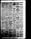 The Owosso Press, 1864-11-26 part 3