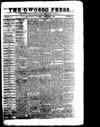 The Owosso Press, 1864-12-03