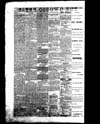 The Owosso Press, 1864-12-03 part 2
