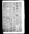 The Owosso Press, 1864-12-03 part 3