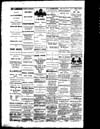 The Owosso Press, 1864-12-03 part 4