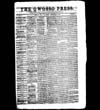 The Owosso Press, 1864-12-10 part 1