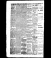 The Owosso Press, 1864-12-10 part 2