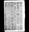 The Owosso Press, 1864-12-10 part 3