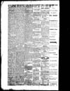 The Owosso Press, 1864-12-17 part 2