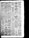 The Owosso Press, 1864-12-17 part 3