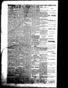 The Owosso Press, 1864-12-24 part 2