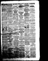 The Owosso Press, 1864-12-24 part 3