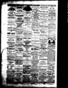 The Owosso Press, 1864-12-24 part 4
