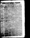 The Owosso Press, 1865-01-07 part 1