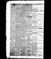 The Owosso Press, 1865-01-07 part 2